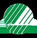 Nordic Swan Ecolabel - Svanen