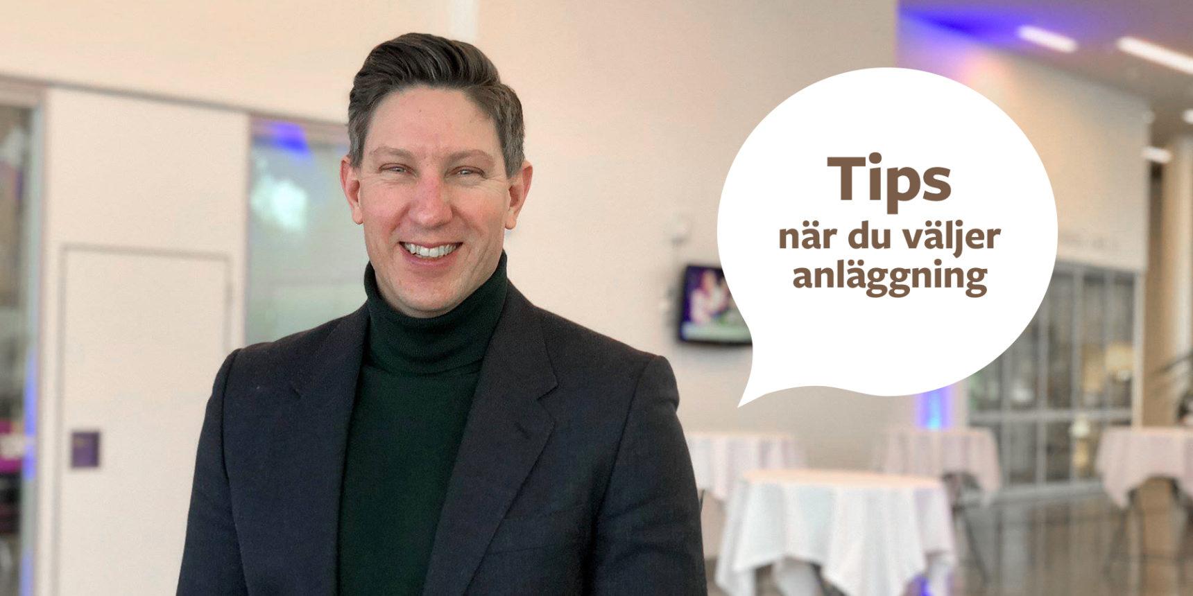 Björn Johannesson