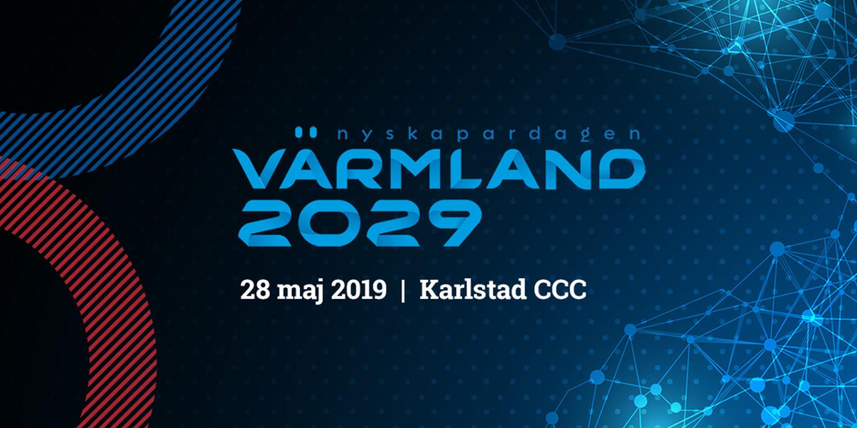 Värmland 2029